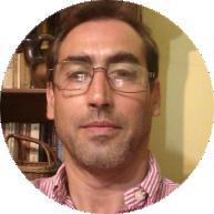 Sr. Eugenio Virla
