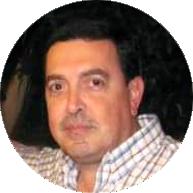 Mg. Gustavo Santamarina